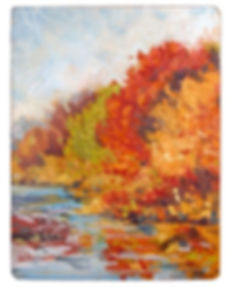 Fall Color Omstead Pond.jpg