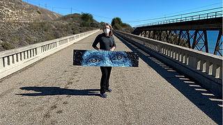 LS Lynn bridge.jpg