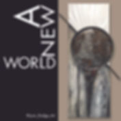 A new world instagram.jpg