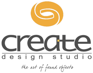 Create DS stacked_Create Logo stacked.pn