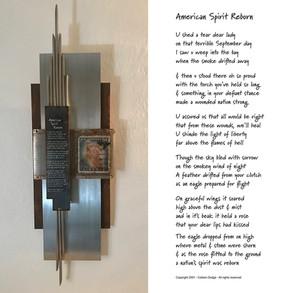 American Spirit Reborn