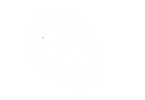 donstree logo_whitetransparent.png