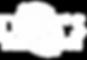 donstree logo_whitetransparent.png