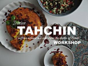 EAT Umeå Upcoming Workshop : 29th April 2017