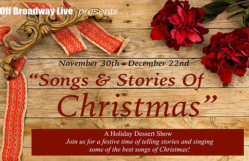 Songs & Stories of Christmas website_edi
