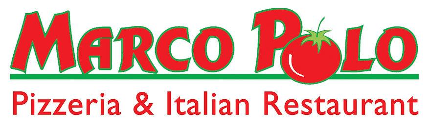 Marco Polo Pizzeria & Italian Restaurant, New Haven CT 06510