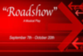 Roadshow Website_edited.jpg