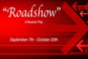 Roadshow Website_edited.jpg