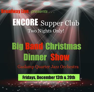 Big Band Christmas.jpeg
