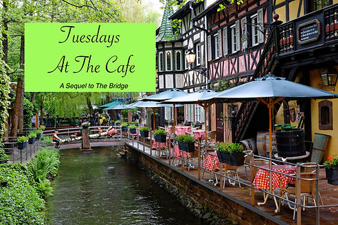 Tuesdays At The Cafe Website.jpeg