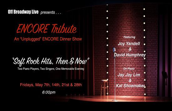 Tribute - Soft Rock Hits Lobby.jpeg