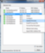 iHelp - Update Firmware