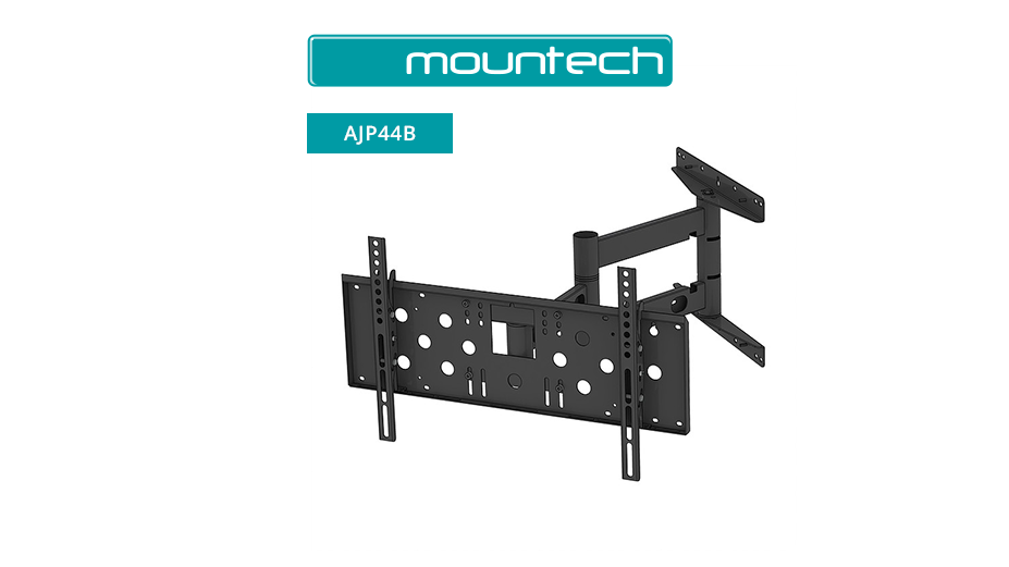 Full Motion Articulating Mount 32 ‐ 49""