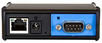 IP2SL - iTach - TCP/IP to 1 Serial/RS232 Port