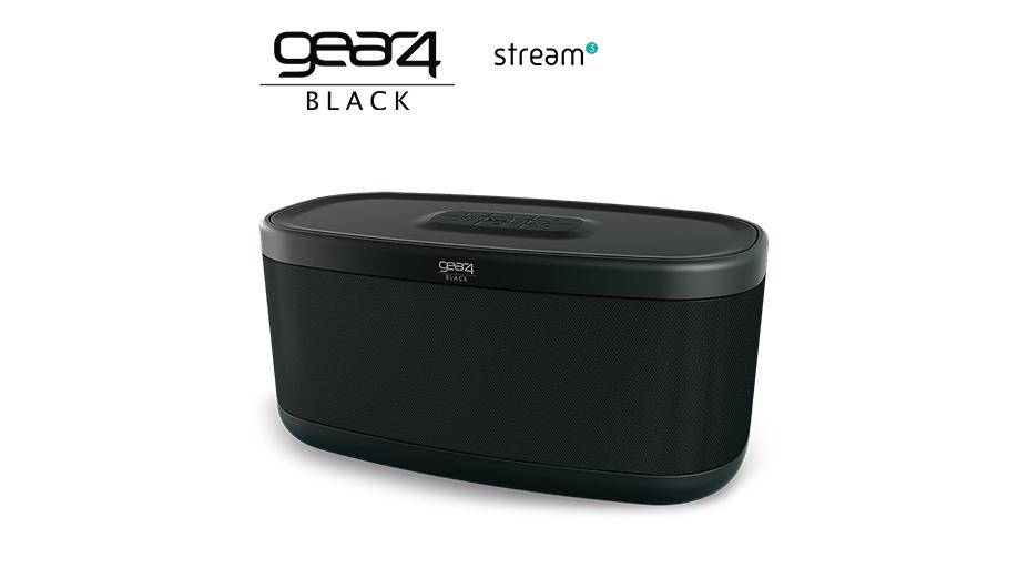 Gear 4 Black Stream 3
