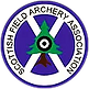 SFAA Logo
