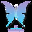 TK Logo1.png