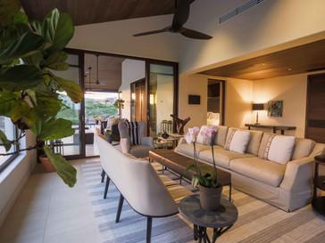 Nekupe Sporting Resort + Retreat   Nandaime, Nicaragua