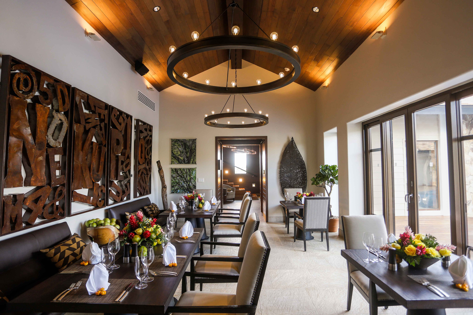Nekupe Sporting Resort + Retreat | Nandaime, Nicaragua