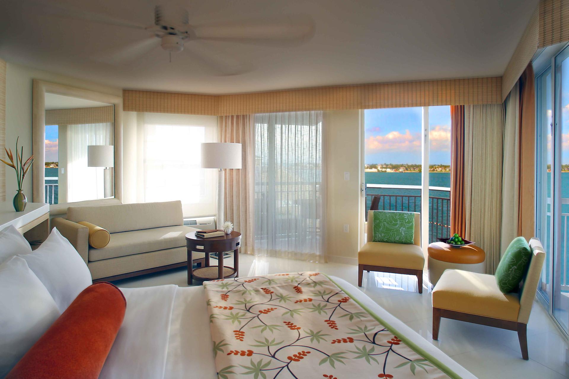 Hyatt Key West | Key West, FL