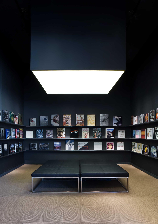 Legacy Books | Plano, TX