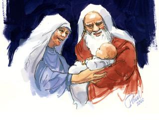 Sunday 27th December