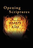 Lent Bible Study - Opening the Scriptures