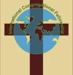 International Congregational Fellowship Conference 2020