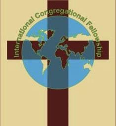 International Congregational Fellowship
