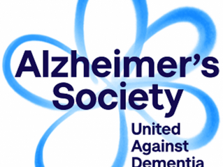 Dementia Action Week 20th-26th May