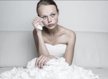 Covid-19 : Gérer son mariage en 2020...