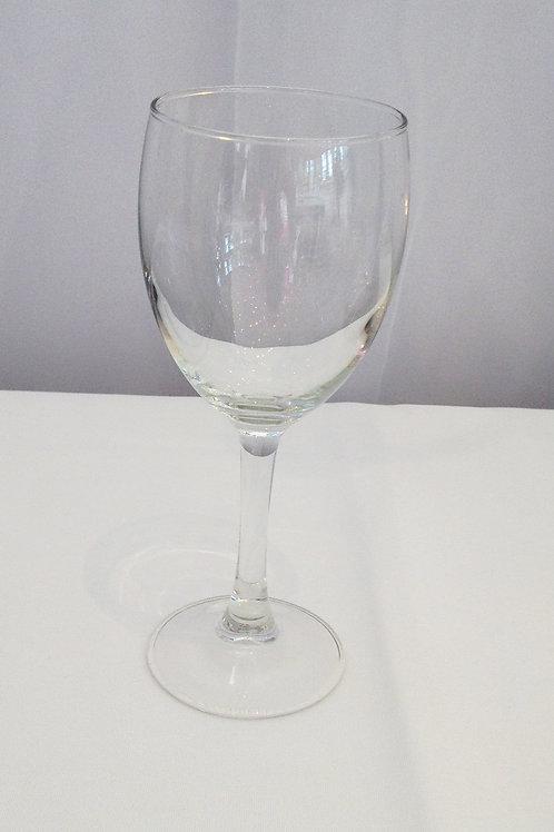 Location Verre à vin 19cl