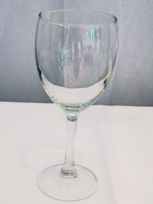 Location Verre à vin 24.5cl