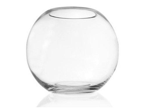 Location Vase boule 30cm