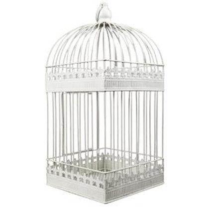 Location cage à oiseaux pour urne