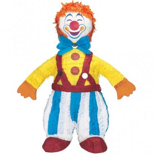 Vente Pinata Clown