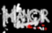 logo MANOIR EVENEMENTS blanc.png