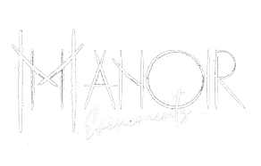 logo MANOIR EVENEMENTS blanc.png