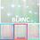 Thumbnail: Location structure pour rideaux