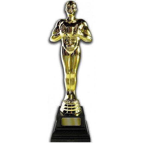 Location Oscar carton 182cm