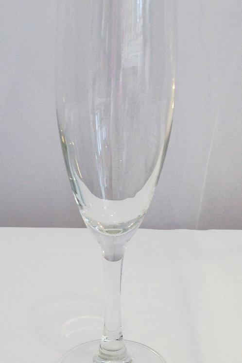 Location flûtes à champagne 13cl