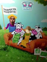 les2 vaches.jpg