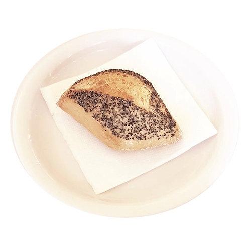 Location Assiette à pain