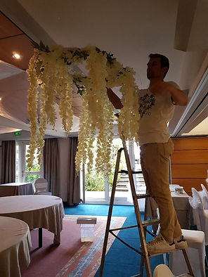 installation fleurs.jpg