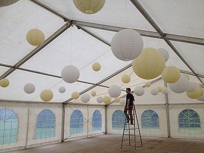 installation boules chinoises.jpg