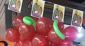 grappe raisins ballons beaujolais.jpg
