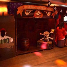 evenement entreprise theme pirates.jpg