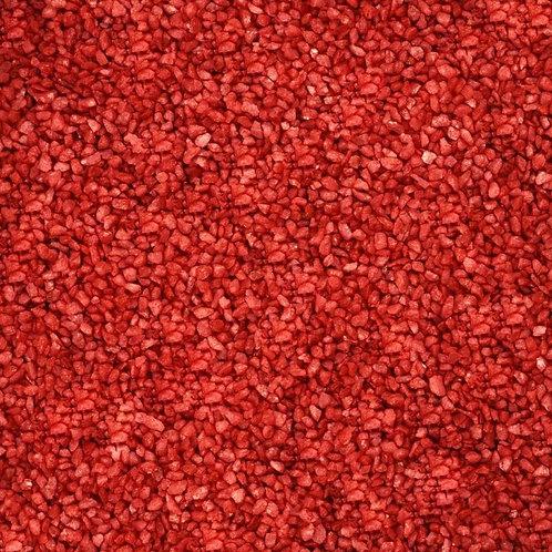Location pot de sable 2.5L Rouge