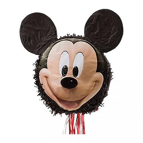 Vente Pinata Mickey