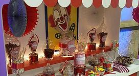 bar circus.jpg
